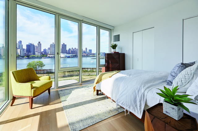 2 Bedrooms, Astoria Rental in NYC for $3,326 - Photo 1