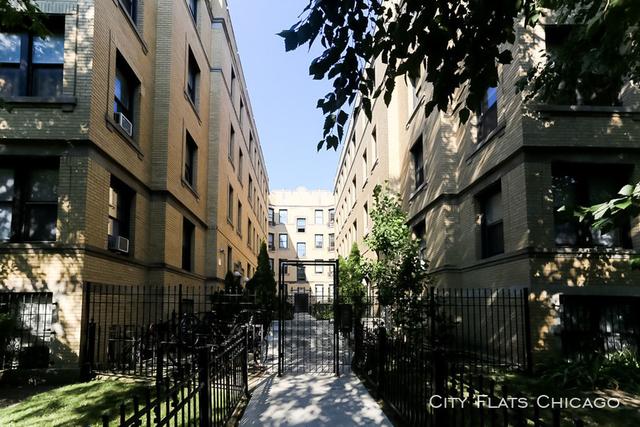 Studio, Sheridan Park Rental in Chicago, IL for $895 - Photo 1