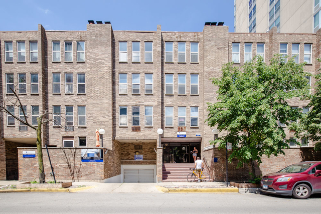 1 Bedroom, Buena Park Rental in Chicago, IL for $1,209 - Photo 1
