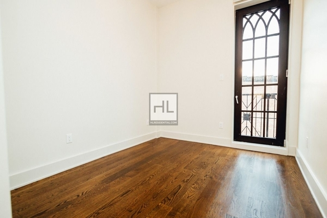 4 Bedrooms, Bushwick Rental in NYC for $3,400 - Photo 2