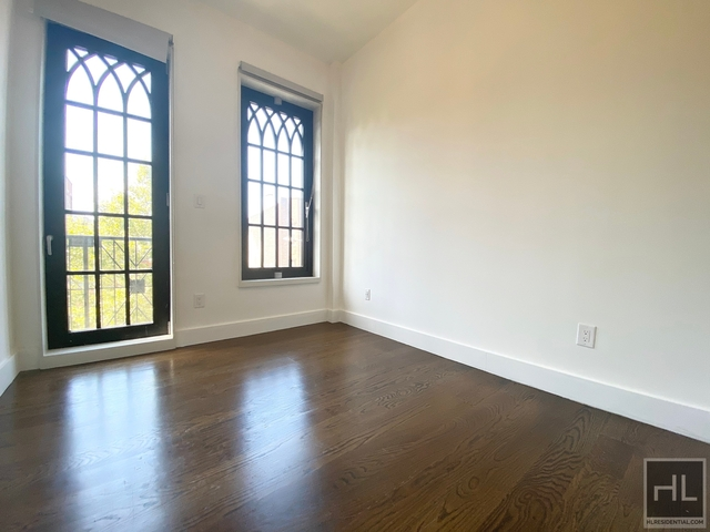 4 Bedrooms, Bushwick Rental in NYC for $3,400 - Photo 1