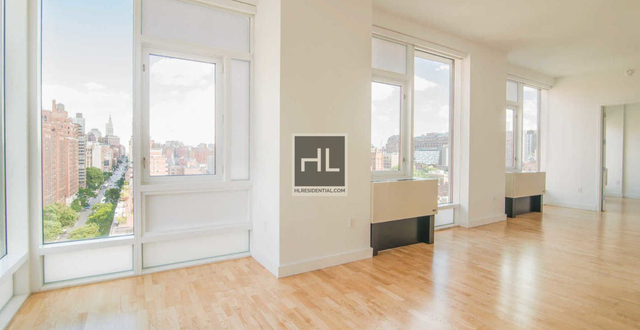1 Bedroom, Chelsea Rental in NYC for $4,613 - Photo 1