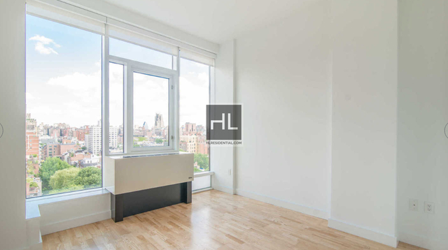 1 Bedroom, Chelsea Rental in NYC for $4,613 - Photo 2