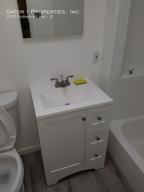 1 Bedroom, Northern Liberties - Fishtown Rental in Philadelphia, PA for $1,600 - Photo 2