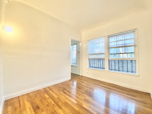 1 Bedroom, Hollywood Hills West Rental in Los Angeles, CA for $1,595 - Photo 1
