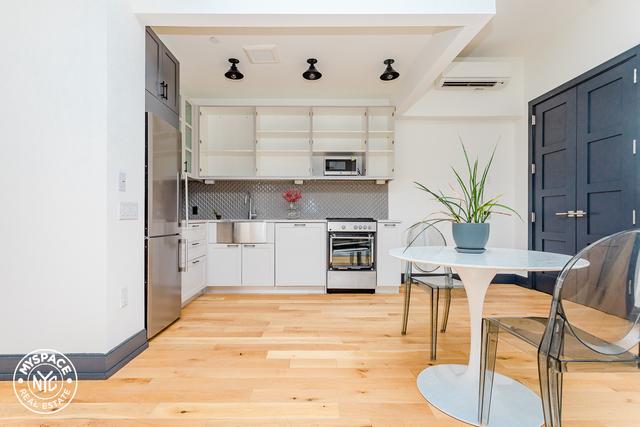 2 Bedrooms, Bushwick Rental in NYC for $3,640 - Photo 1