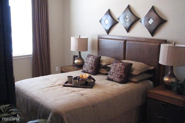 1 Bedroom, Grogan's Mill Rental in Houston for $1,044 - Photo 1