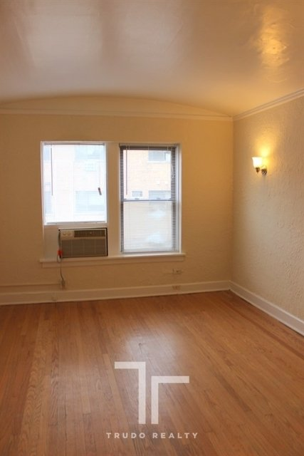 1 Bedroom, Park West Rental in Chicago, IL for $1,150 - Photo 1