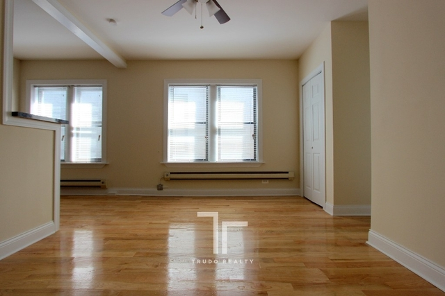 Studio, Lake View East Rental in Chicago, IL for $1,125 - Photo 1