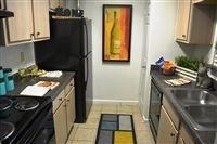 2 Bedrooms, Lakeside Venture Rental in Houston for $905 - Photo 1