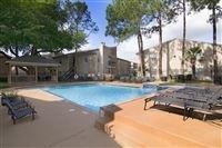 1 Bedroom, Astrodome Rental in Houston for $775 - Photo 1