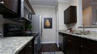 1 Bedroom, Alden Landing Apartments Rental in Houston for $855 - Photo 1