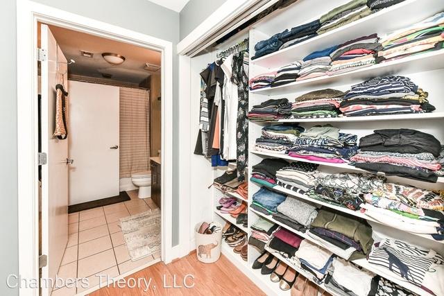 1 Bedroom, Mount Vernon Square Rental in Washington, DC for $2,500 - Photo 1