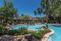 1 Bedroom, Lake Houston Rental in Houston for $830 - Photo 1