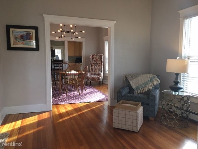2 Bedrooms, Downtown Fort Collins Rental in Fort Collins, CO for $3,000 - Photo 1