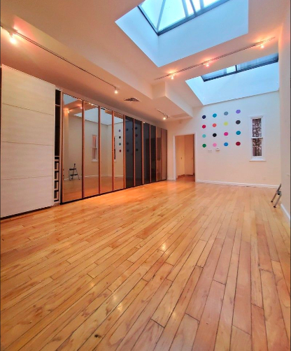 2 Bedrooms, SoHo Rental in NYC for $6,666 - Photo 1