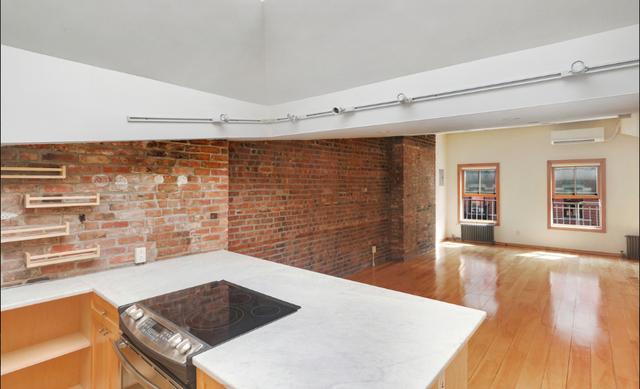 Studio, SoHo Rental in NYC for $3,665 - Photo 2