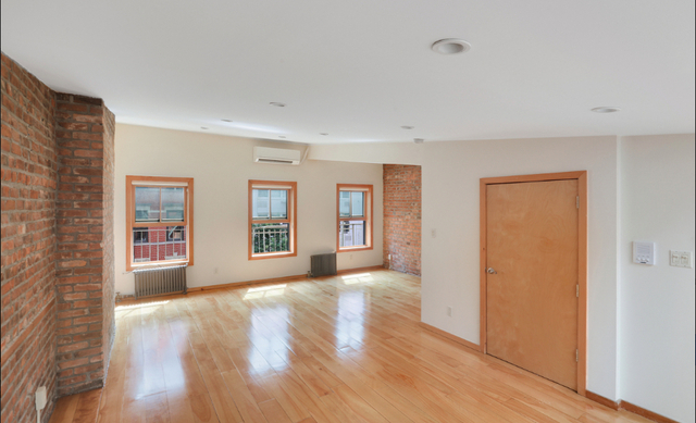 1 Bedroom, SoHo Rental in NYC for $3,560 - Photo 1