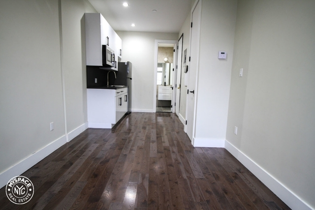 2 Bedrooms, Bushwick Rental in NYC for $2,199 - Photo 2