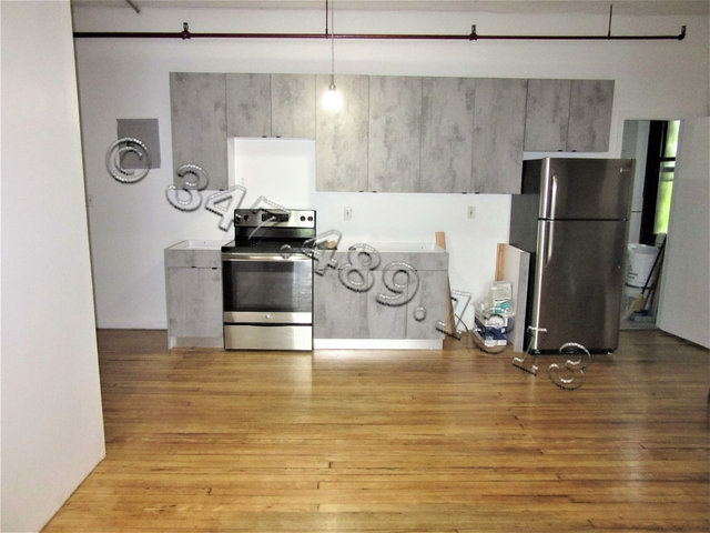 4 Bedrooms, Williamsburg Rental in NYC for $4,595 - Photo 1