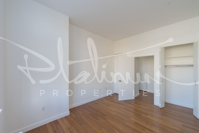 2 Bedrooms, Battery Park City Rental in NYC for $4,579 - Photo 2