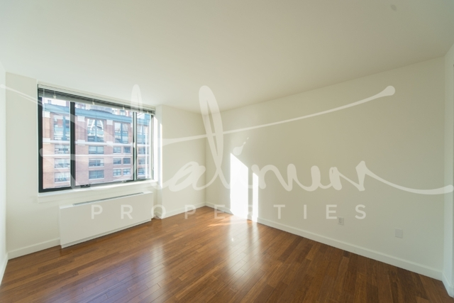 2 Bedrooms, Battery Park City Rental in NYC for $4,579 - Photo 1