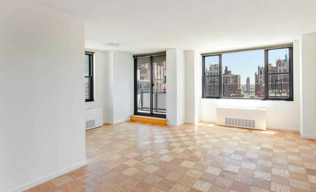 2 Bedrooms, Murray Hill Rental in NYC for $5,529 - Photo 2
