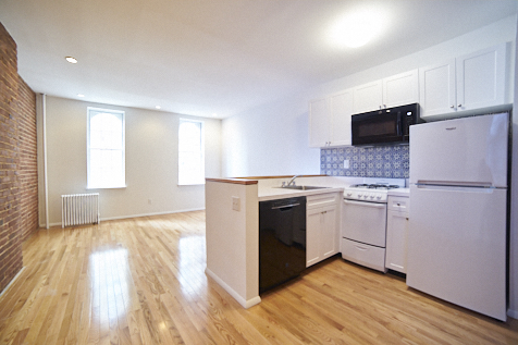 1 Bedroom, East Harlem Rental in NYC for $1,958 - Photo 1