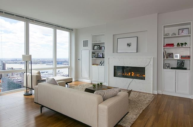 4 Bedrooms, Lincoln Square Rental in NYC for $20,833 - Photo 2