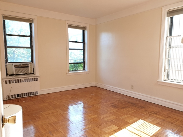 1 Bedroom, Flatbush Rental in NYC for $1,745 - Photo 1