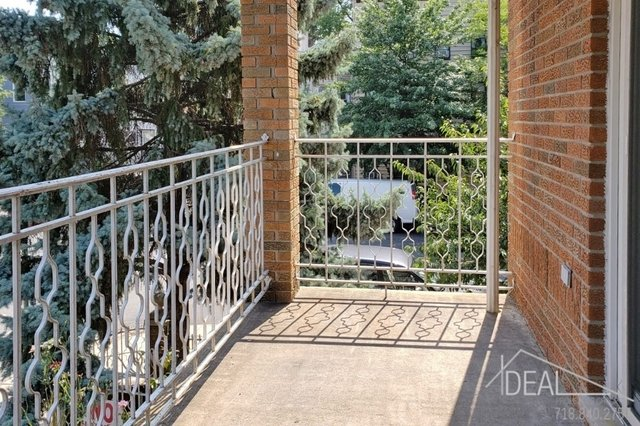 3 Bedrooms, South Slope Rental in NYC for $3,300 - Photo 2