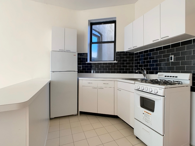 Studio, Upper East Side Rental in NYC for $1,821 - Photo 1
