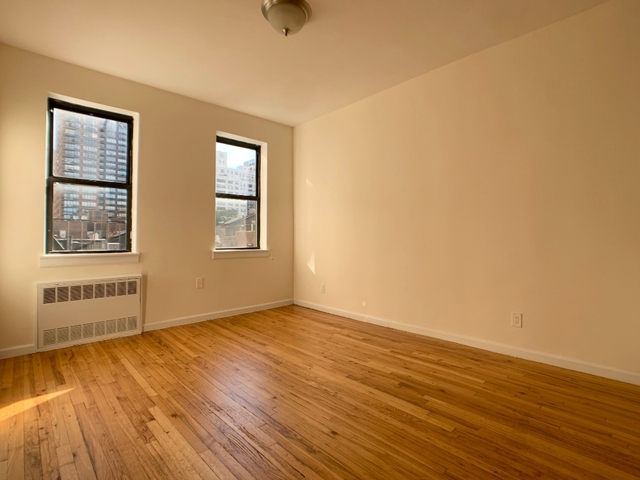 Studio, Upper East Side Rental in NYC for $1,821 - Photo 2