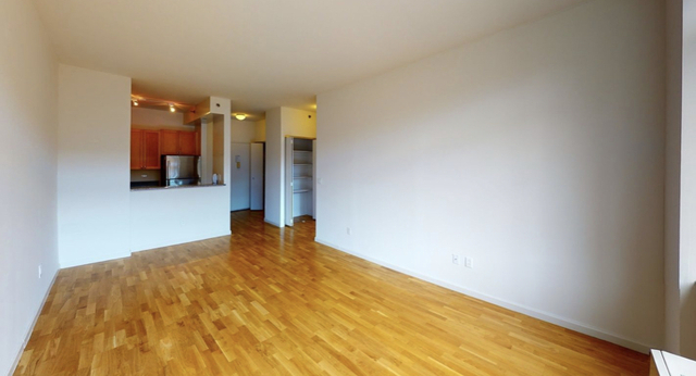 1 Bedroom, East Harlem Rental in NYC for $2,285 - Photo 1