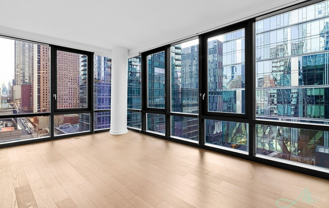 2 Bedrooms, Lincoln Square Rental in NYC for $4,492 - Photo 1