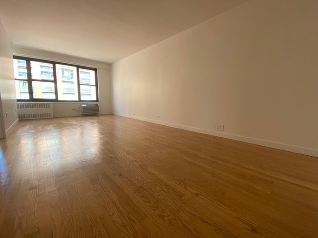 1 Bedroom, Greenwich Village Rental in NYC for $3,416 - Photo 1