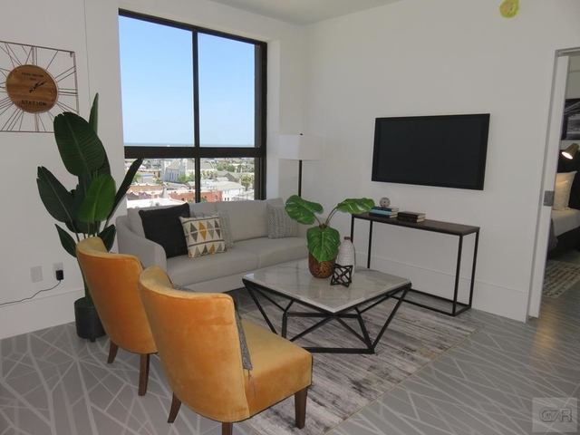 1 Bedroom, The Strand Rental in Houston for $1,800 - Photo 1