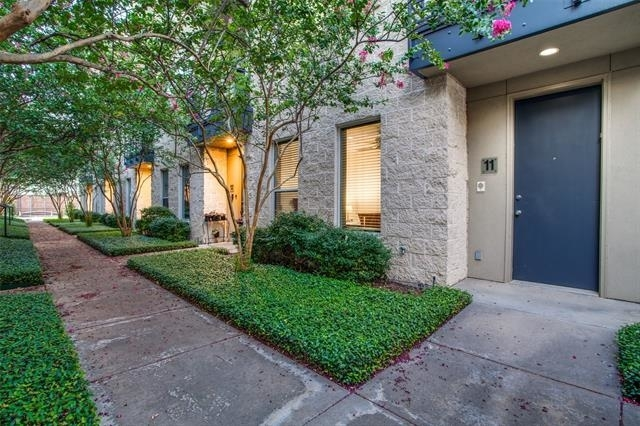 2 Bedrooms, Brighton Lofts North and South Rental in Dallas for $3,200 - Photo 1