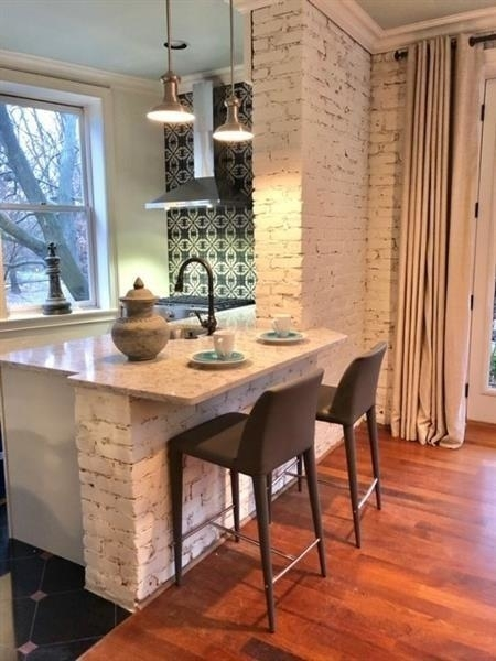 1 Bedroom, Midtown Rental in Atlanta, GA for $2,950 - Photo 2