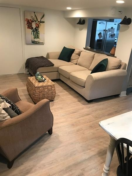 1 Bedroom, Morningside - Lenox Park Rental in Atlanta, GA for $1,300 - Photo 1