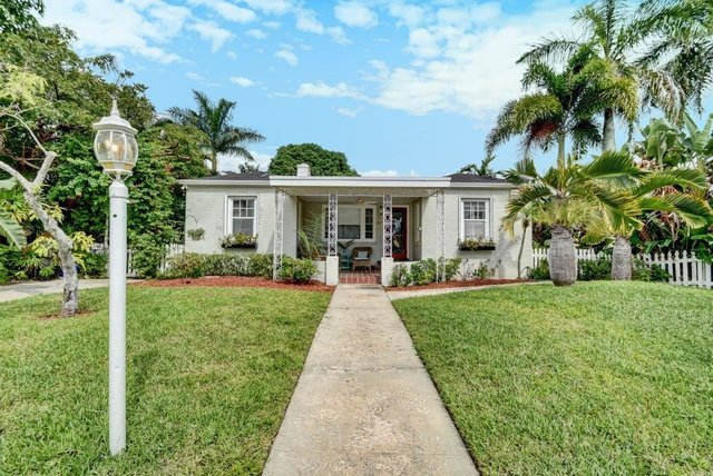 3 Bedrooms, North Shore Terrace Rental in Miami, FL for $7,500 - Photo 1