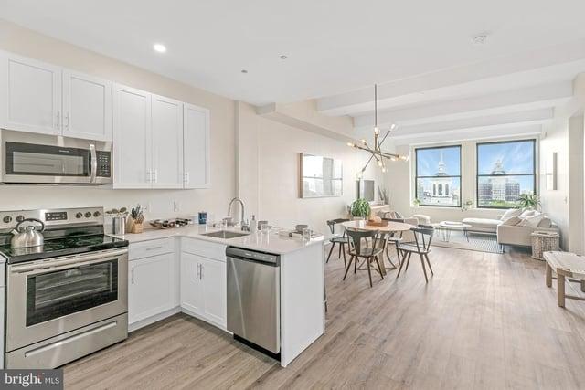 2 Bedrooms, Center City East Rental in Philadelphia, PA for $2,275 - Photo 1