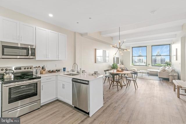2 Bedrooms, Center City East Rental in Philadelphia, PA for $2,252 - Photo 1