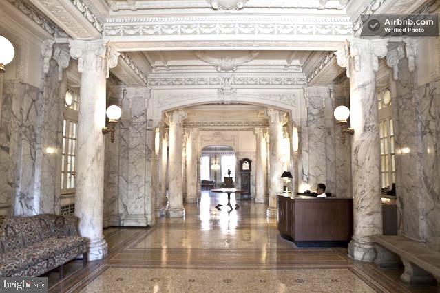 2 Bedrooms, Adams Morgan Rental in Washington, DC for $2,750 - Photo 2