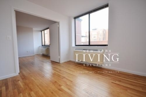 3 Bedrooms, Tribeca Rental in NYC for $5,041 - Photo 1