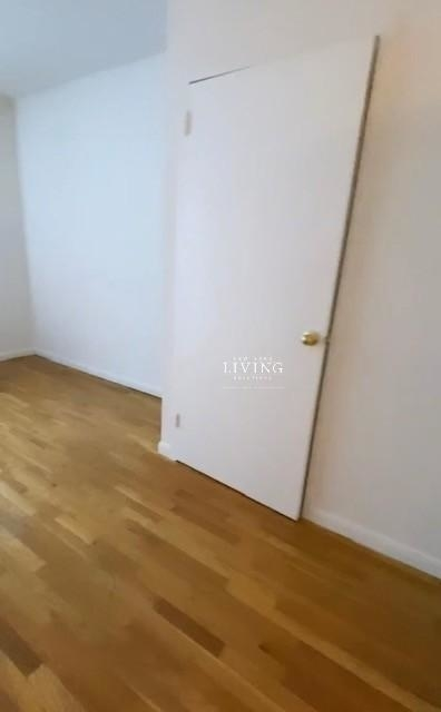 3 Bedrooms, Tribeca Rental in NYC for $5,041 - Photo 2