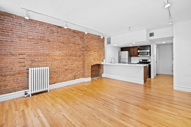 Studio, Brooklyn Heights Rental in NYC for $2,000 - Photo 1