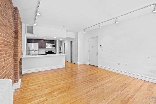 Studio, Brooklyn Heights Rental in NYC for $2,000 - Photo 2