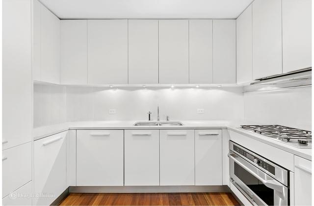 2 Bedrooms, NoLita Rental in NYC for $9,000 - Photo 2