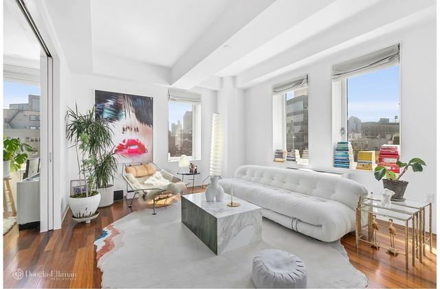 2 Bedrooms, NoLita Rental in NYC for $9,000 - Photo 1